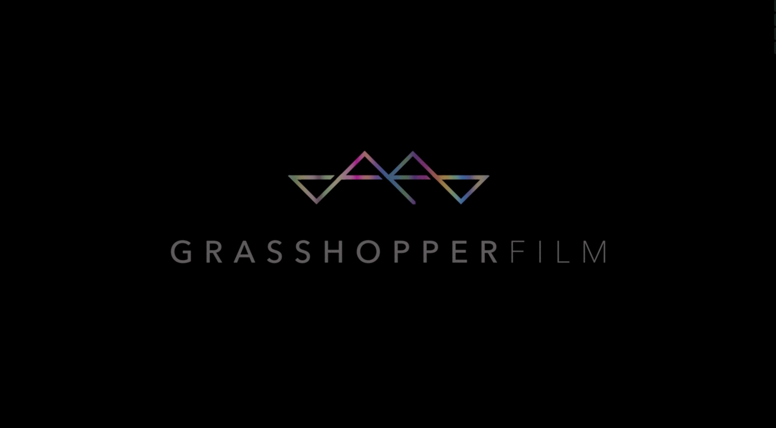 Grasshopper_onBlack.png