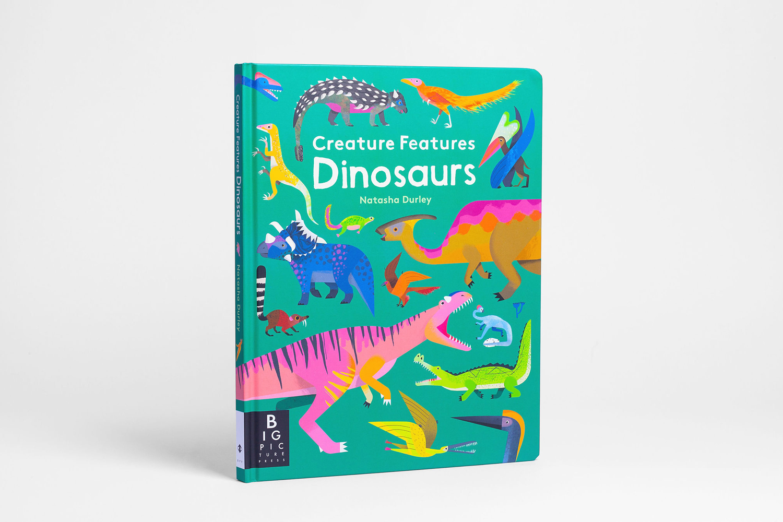 Natasha-Durley_Creature-Features-Dinosaurs.jpg