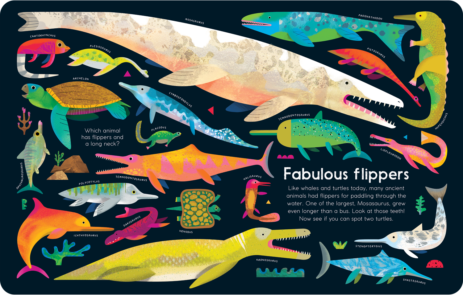 DINOFeature_INSIDE_spreads-8-by-natasha-durley.png