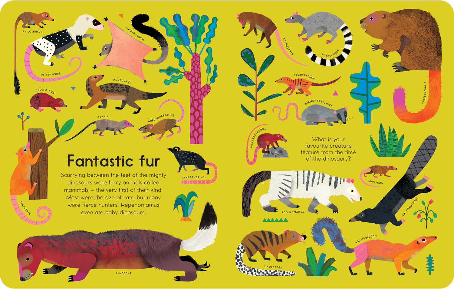 DINOFeature_INSIDE_spreads-12-by-natasha-durley-.png