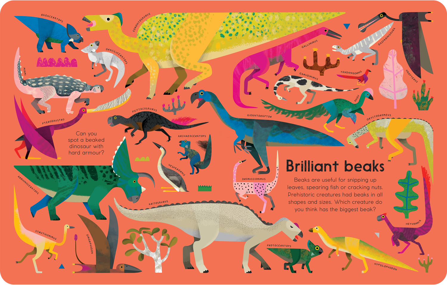 DINOFeature_INSIDE_spreads-6-by-Natasha-Durley.png