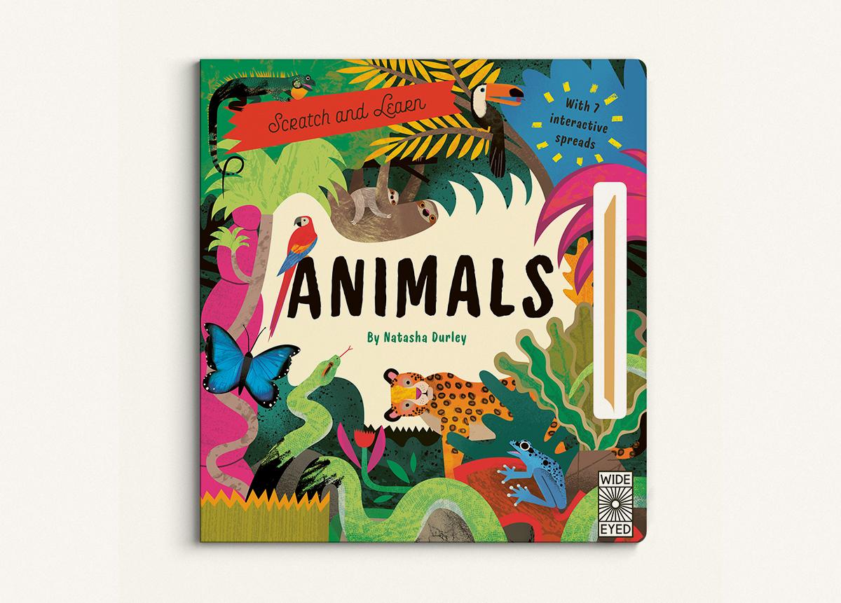 Natasha Durley_ Scratch & Learn Animals.jpg