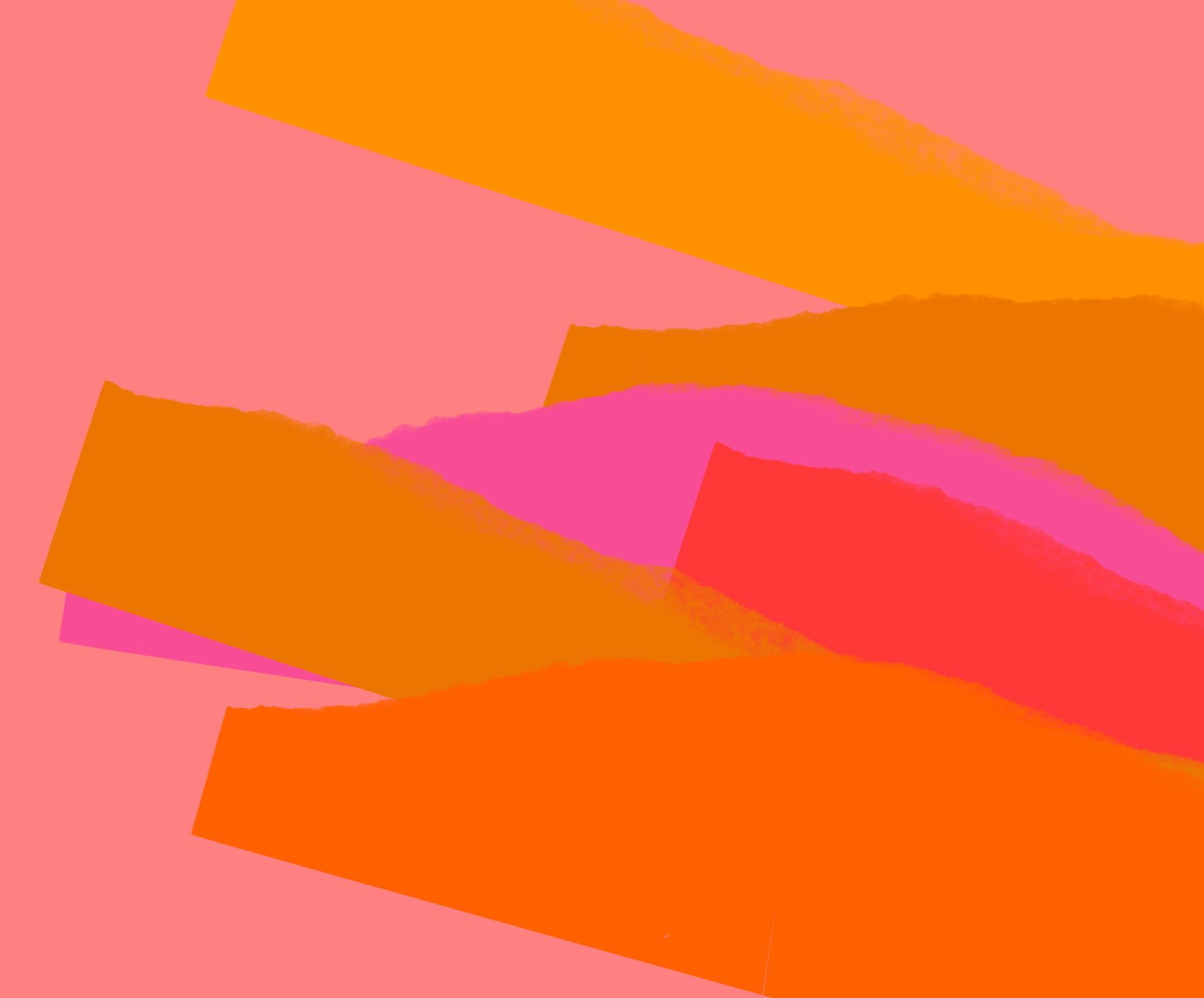 colours-by-Natasha-Durley.jpg