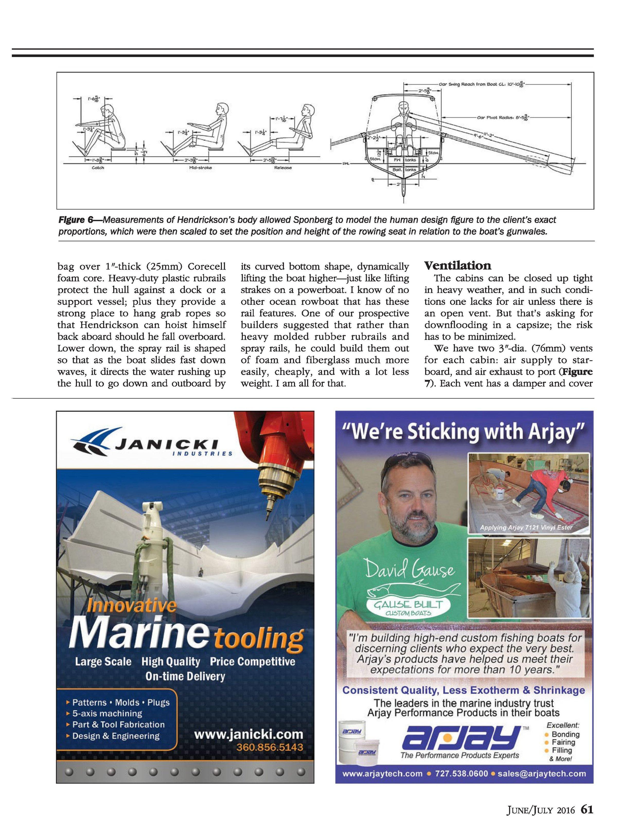 Design Brief Professional Boatbuilder_6.jpg