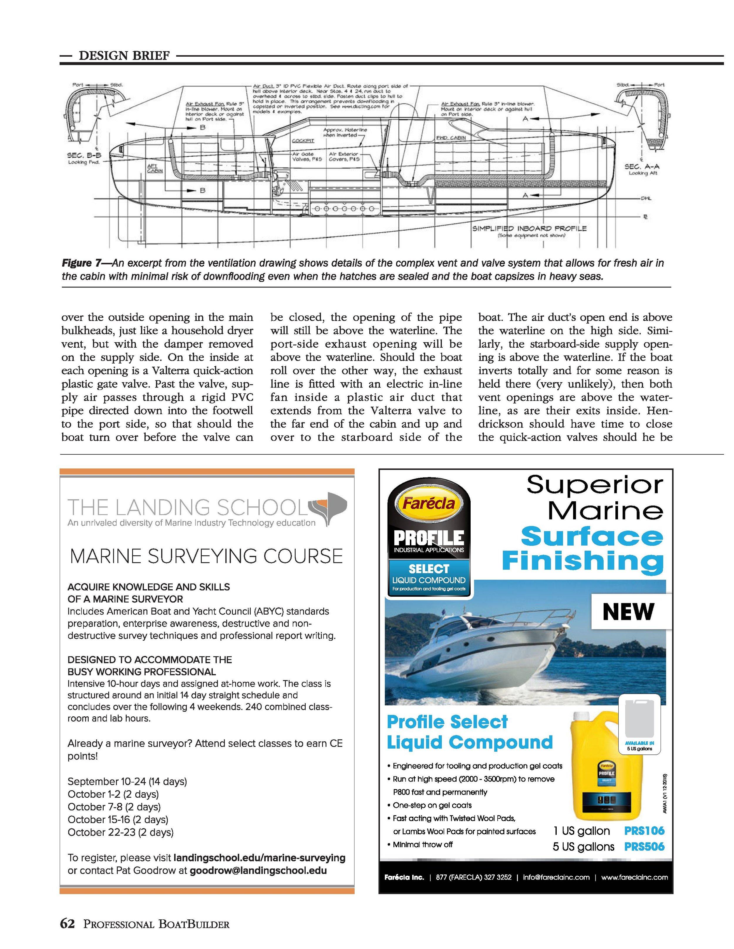 Design Brief Professional Boatbuilder_7.jpg