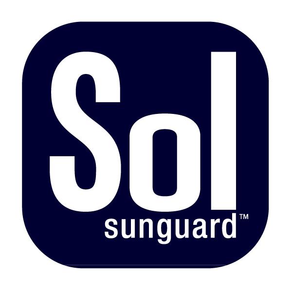 Sol Sunguard