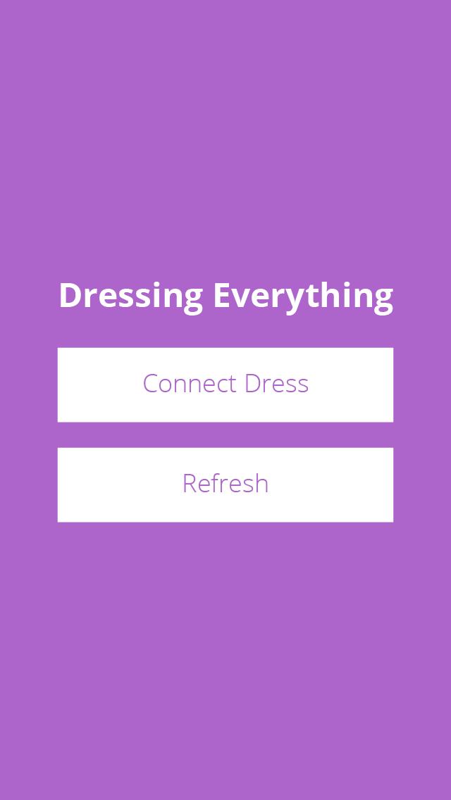 DressingEverything UI-01.png