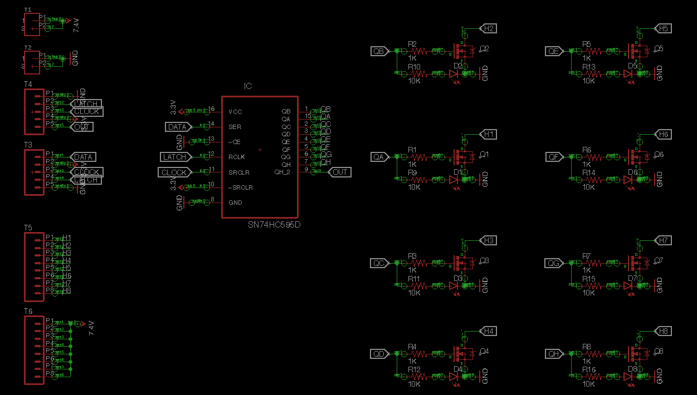 pcb_schematic