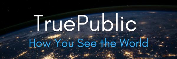 True Public banner 1 (2).png