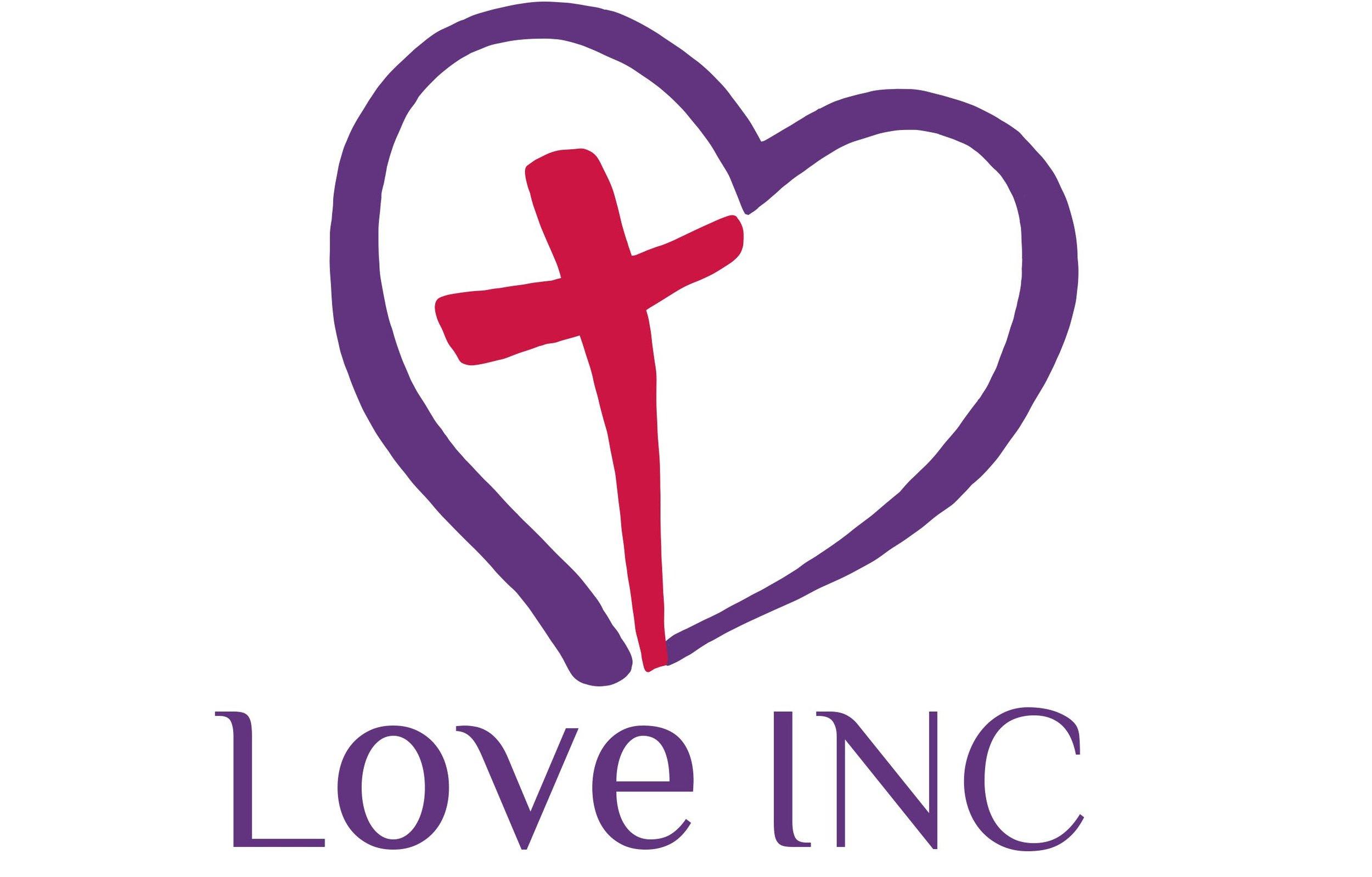 Love_INC_new_logo_Color_37b9ebe1aefb26bce4f30f9eeab8719f.jpg