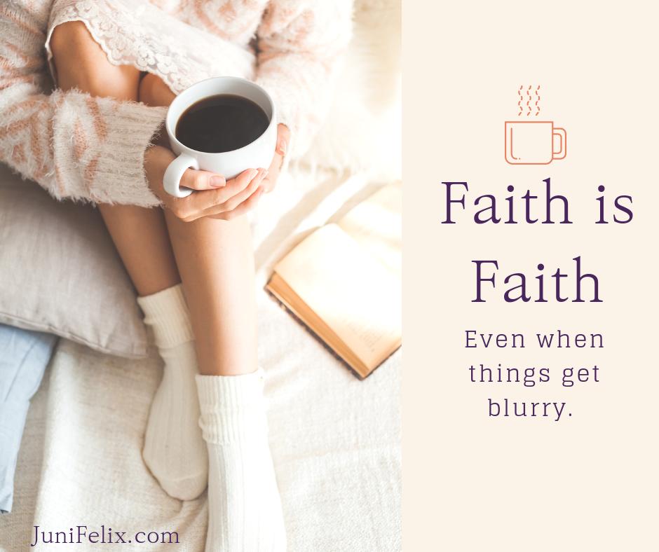 Faith is Faith.png