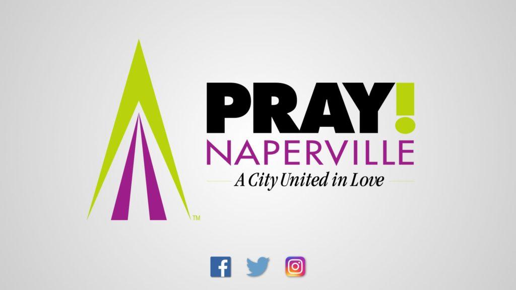 Pray Naperville.jpg