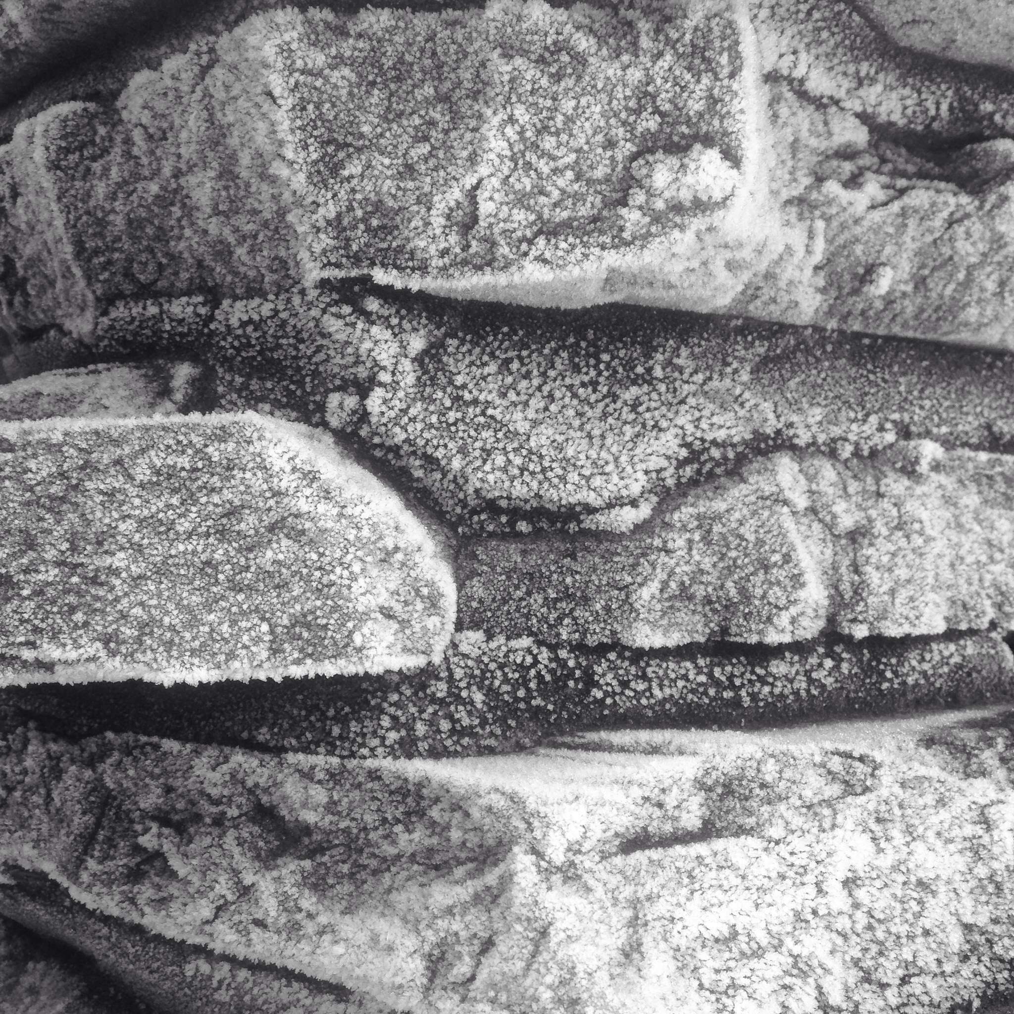 Yorkshire stone work