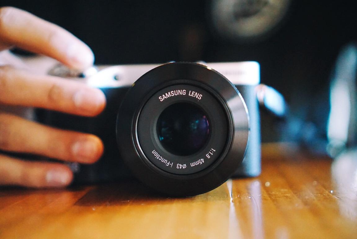 VSCO Cam-1 (8).jpg