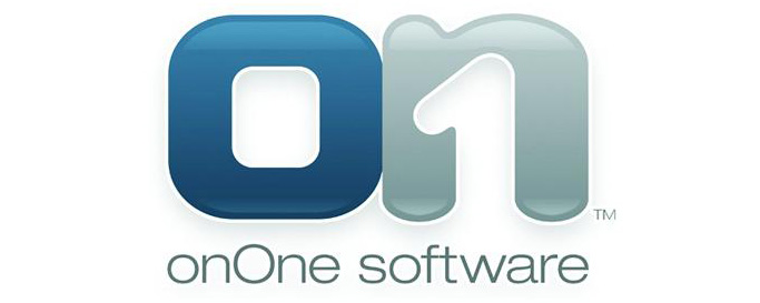 onone_software31.jpg