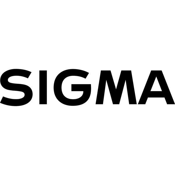 SIGMA_logo-July2013.jpg