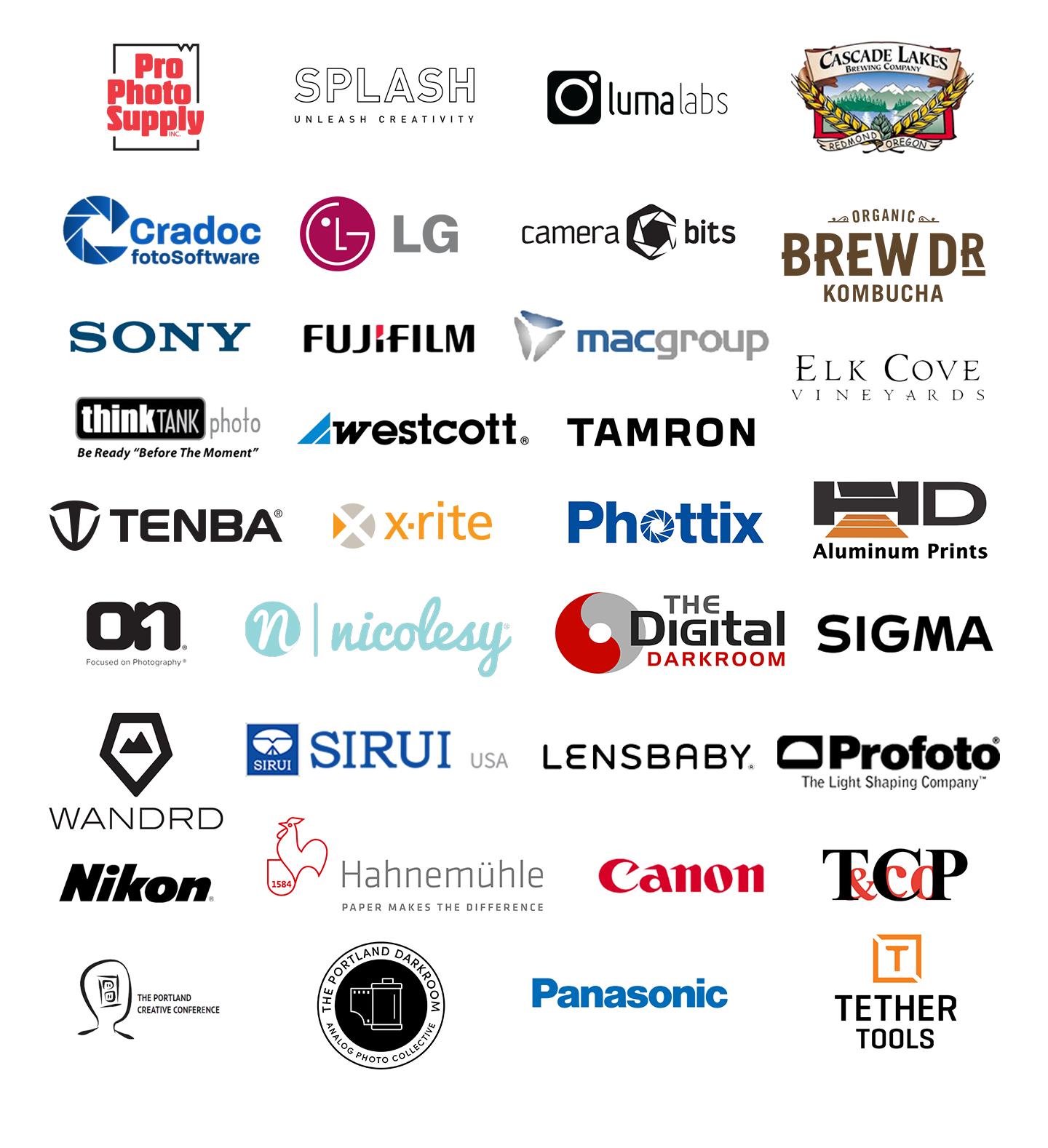 Sponosr logos 2019 v4.png