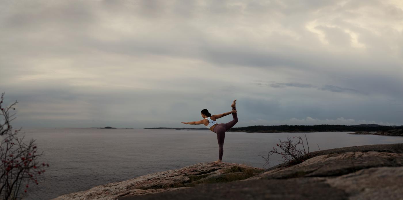 Emijoly yoga & pilates