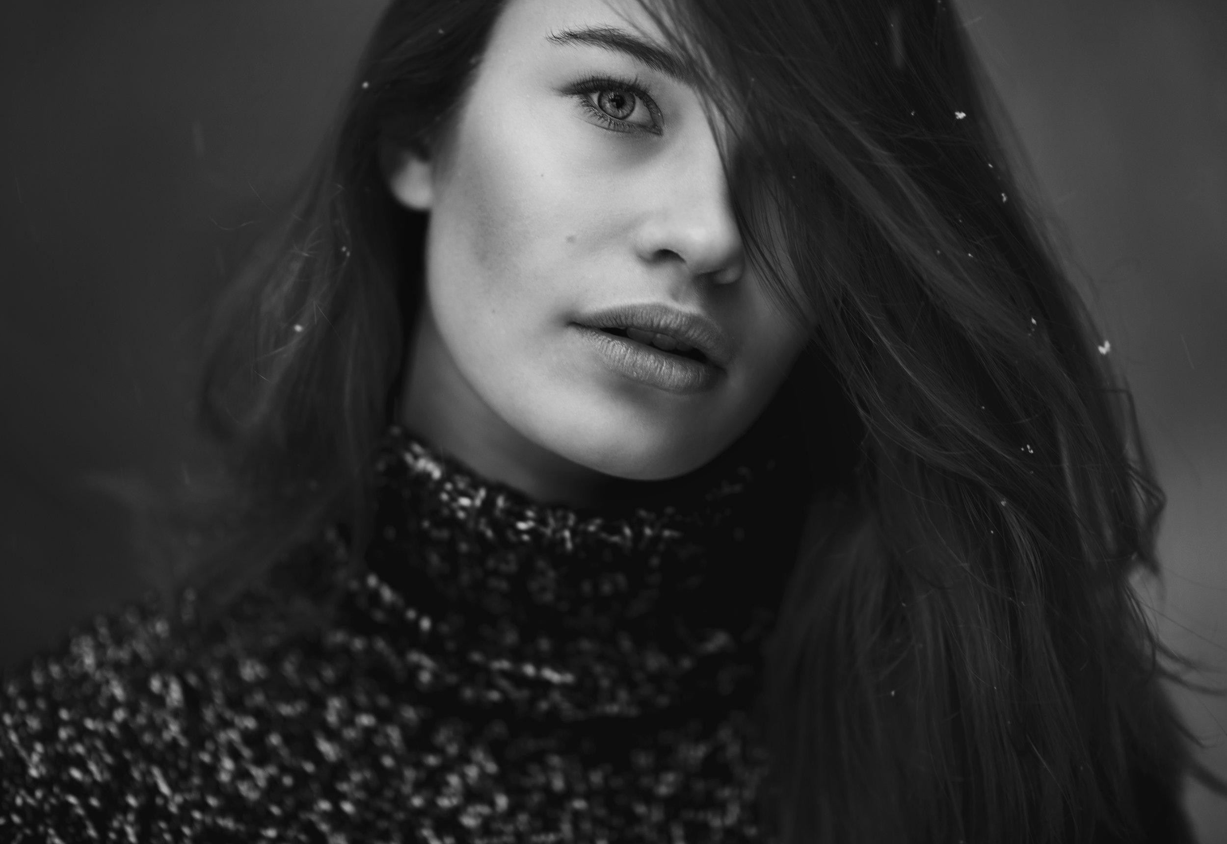 Lucca - Team Models