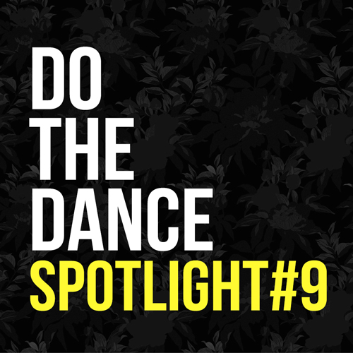"""Holy… this is really an hot summer, and we're celebrating it with a new Spotlight Selection"" -"