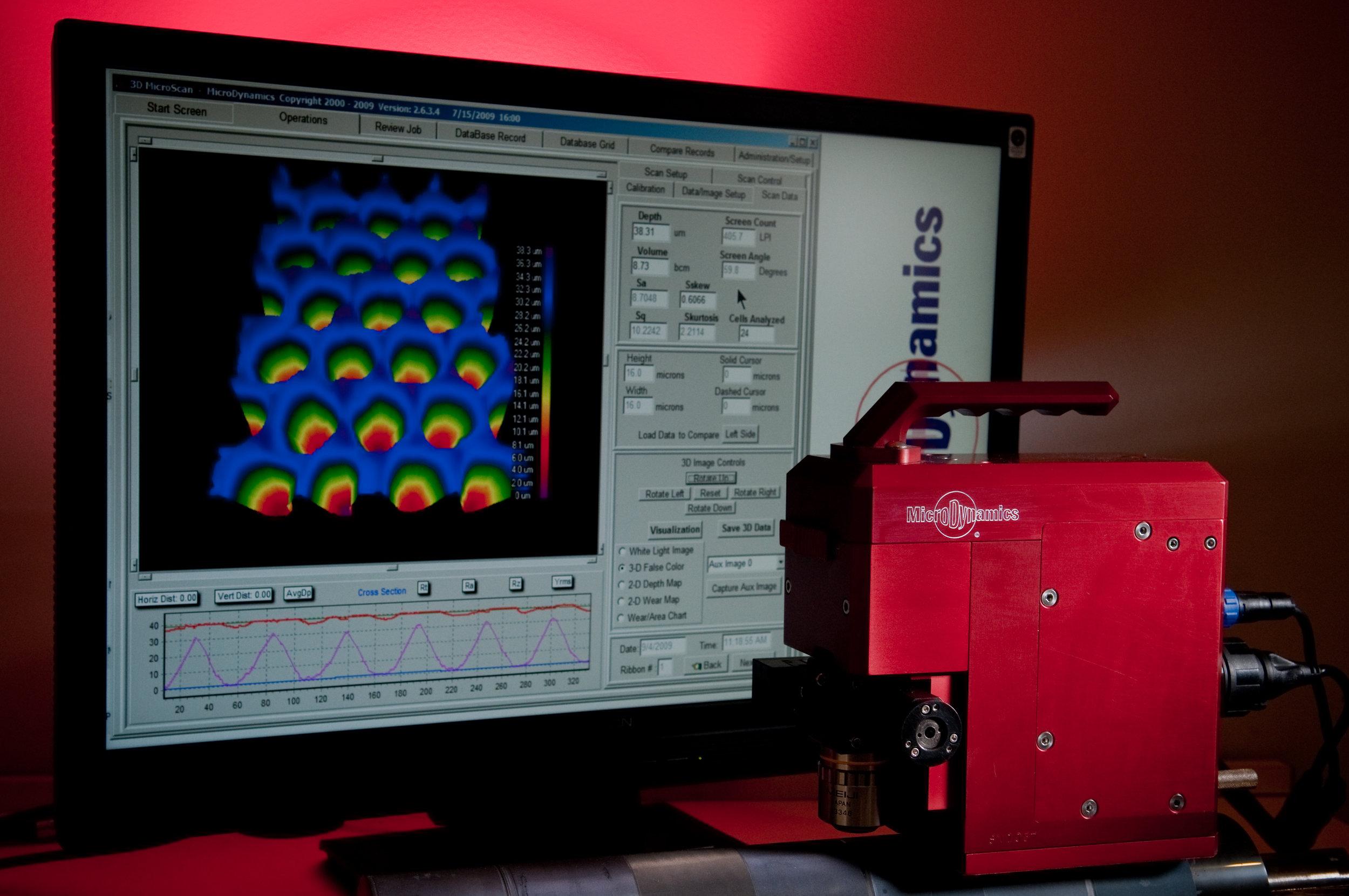 microdynamics_20090904_001.jpg