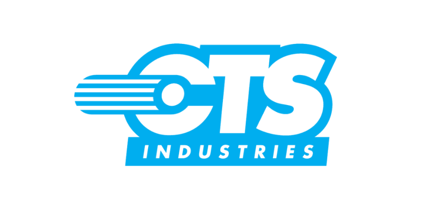 CTS Logo RESIZE.png