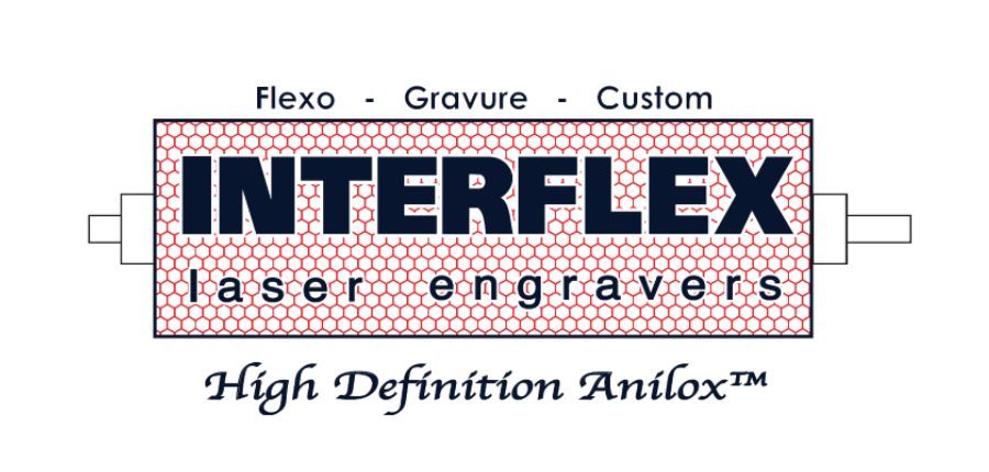 Interflex Logo RESIZE.png