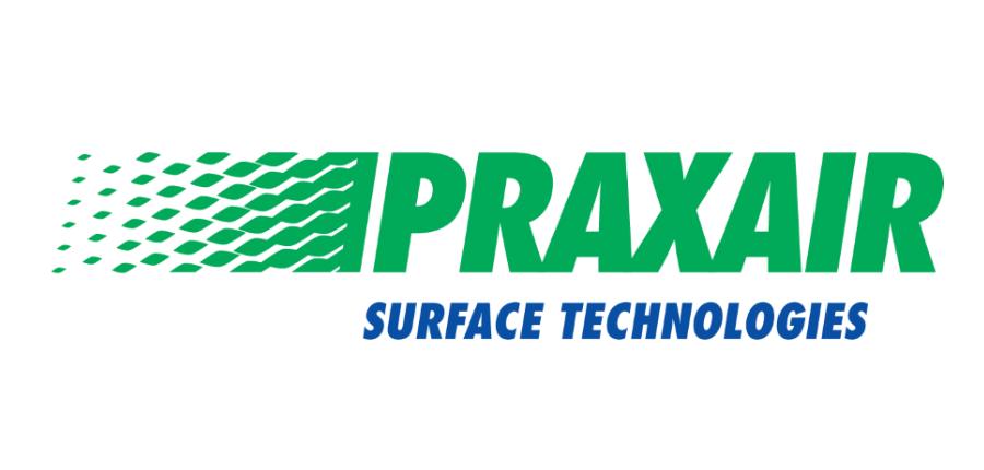 Praxair Logo RESIZE.png