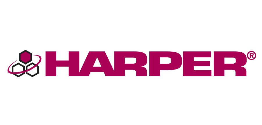 Harper Logo RESIZE.png