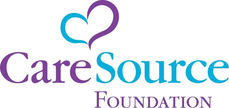 caresource.jpg