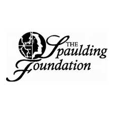 The-Spaulding-Foundation-Logo.jpg