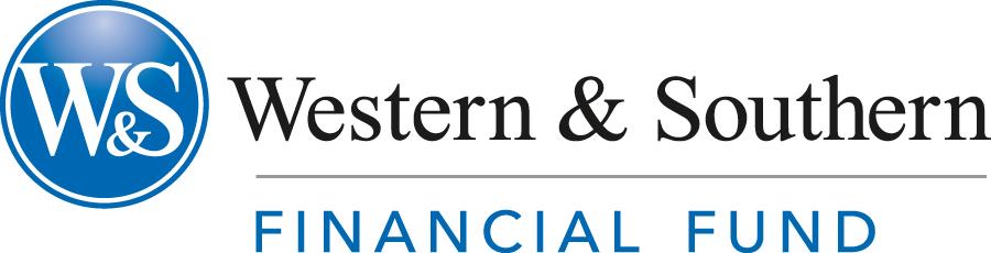 WSFF_logo.jpg