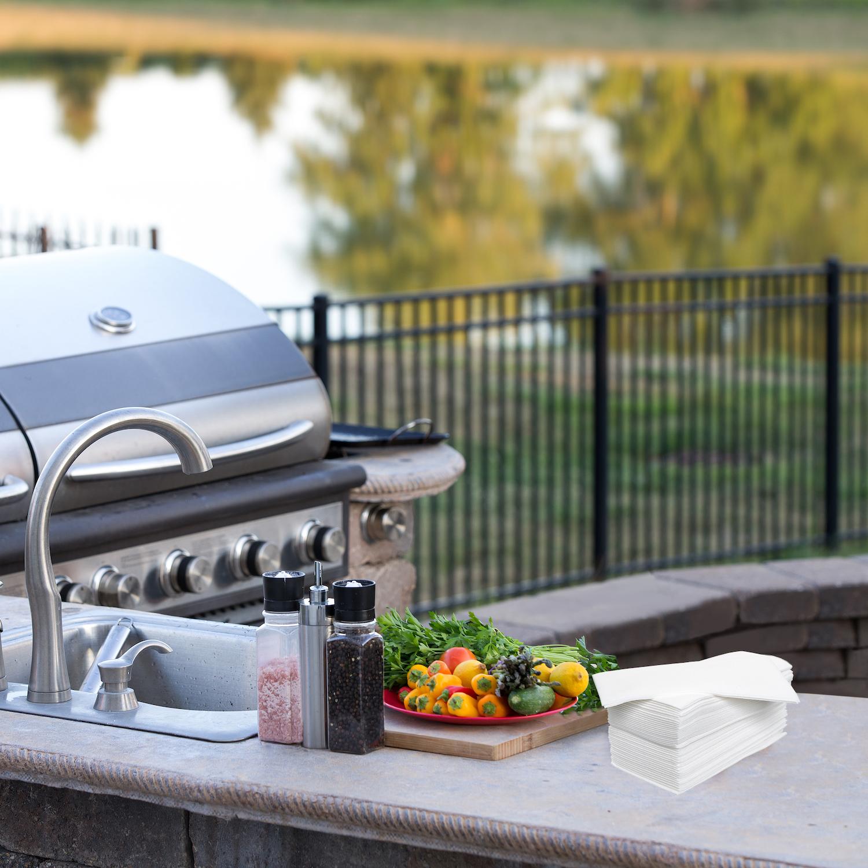 Outdoor-BBQ.jpg