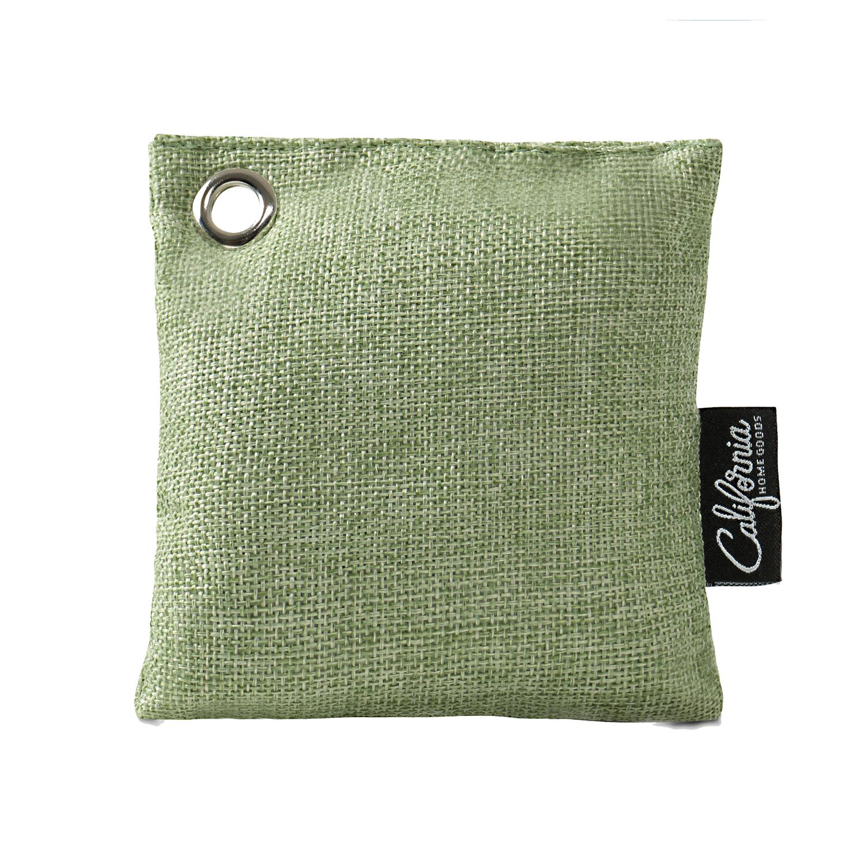 green-200.jpg