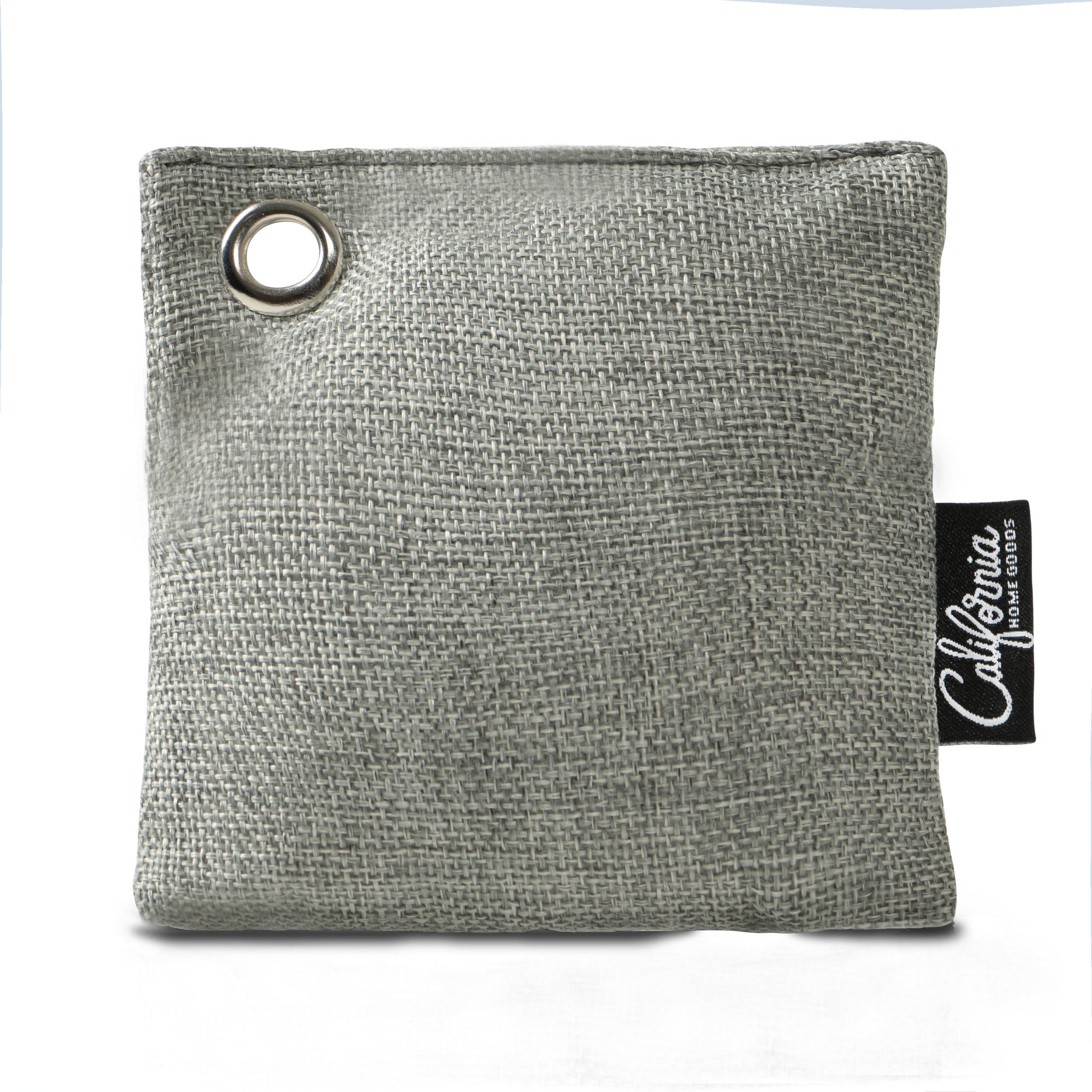 gray-50-square.jpg