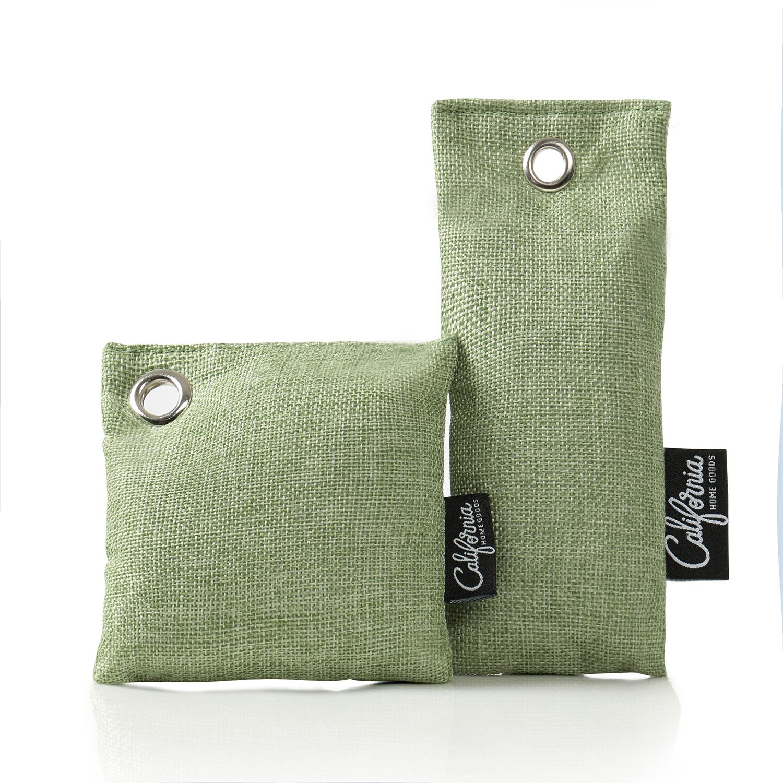 green-200-50.jpg