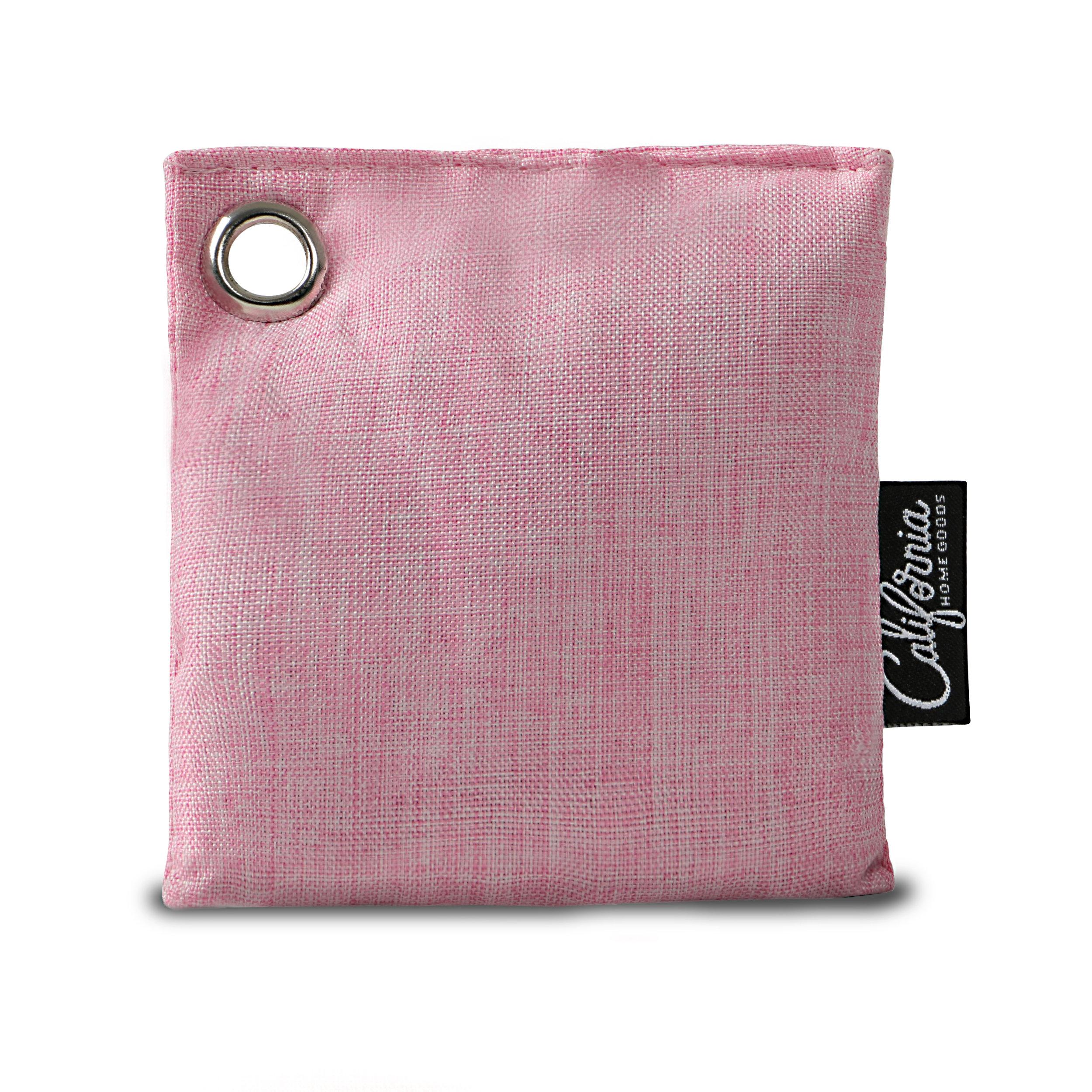 pink-50.jpg