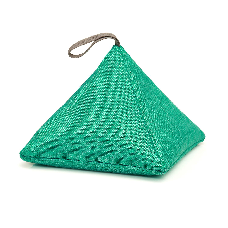 triangular-100.jpg