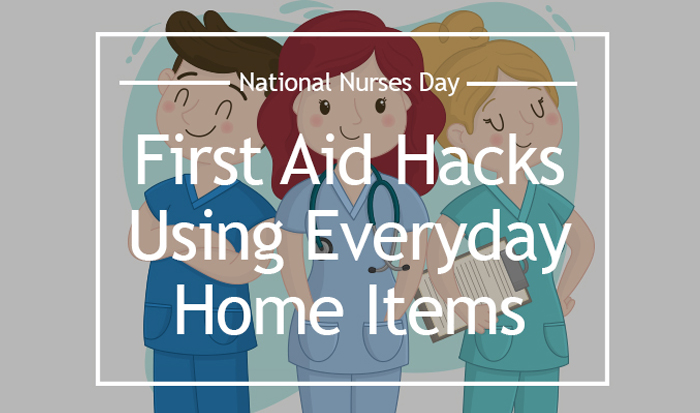 nurse banner.jpg