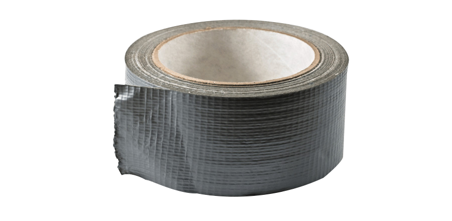 kisspng-adhesive-tape-duct-tape-pressure-sensitive-tape-st-clear-adhesive-tape-5b4794967ee8d7.9331515815314177505198.png
