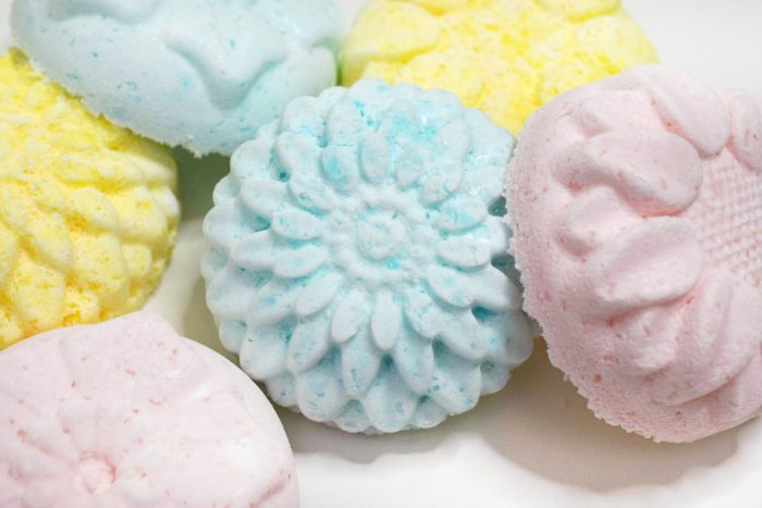 Flower bath bombs.jpg