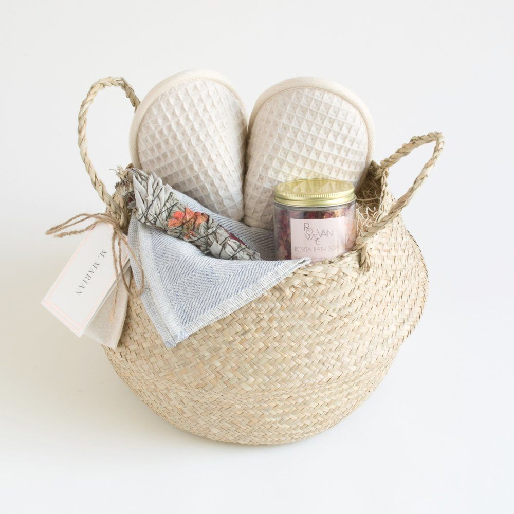 selfcare-gifts-to-buy-your-2170032.jpg