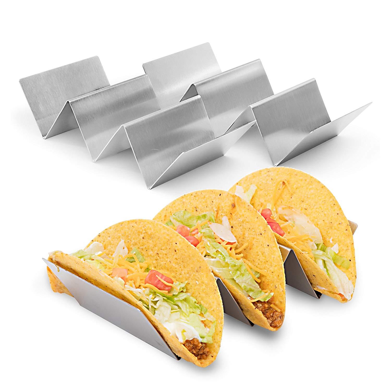 CHG 2-Pack Taco Holders.jpg