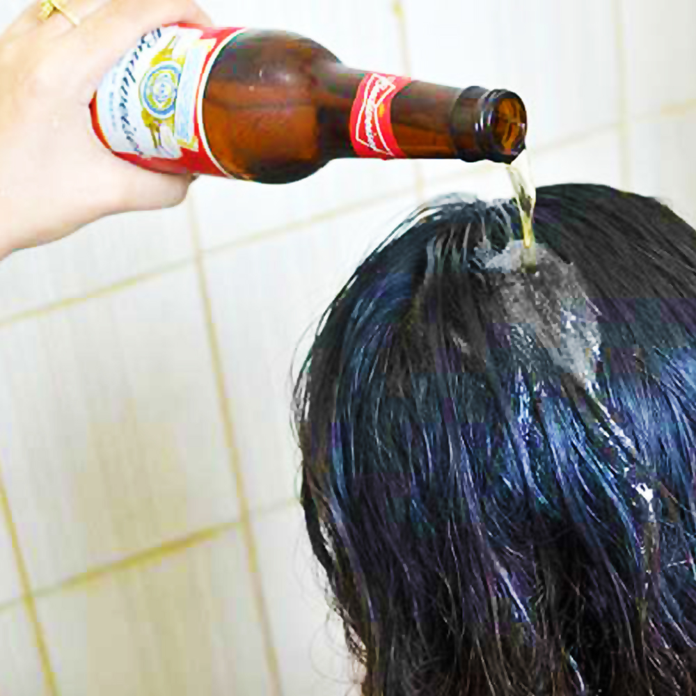 beer for hair.jpg