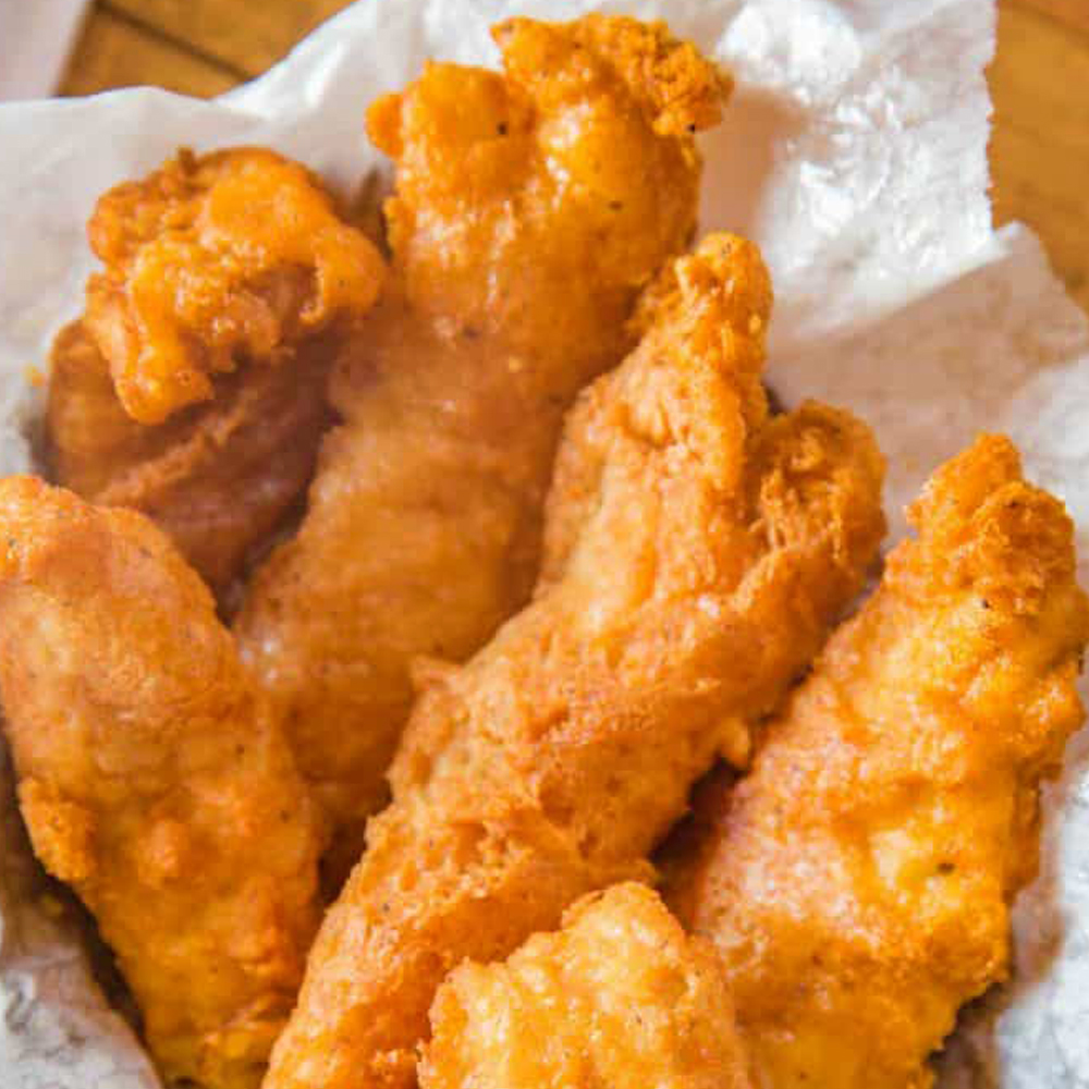 beer battered fish.jpg