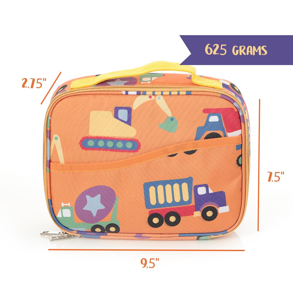 CHG-BENTOBOX-TRUCK-7.jpg