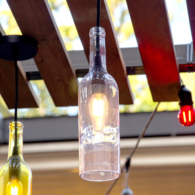 05_WINE BOTTLE LAMP.jpg
