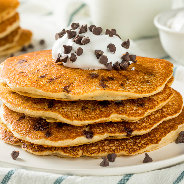 03_Chocolate Chip Greek Yogurt Pancakes.jpg