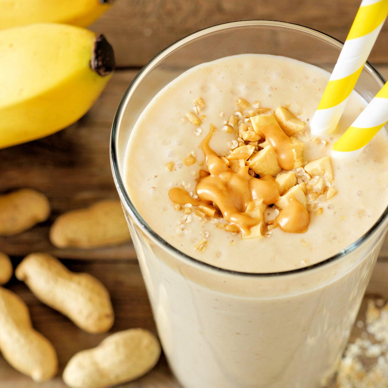 04_Peanut Butter _ Banana Smoothie.jpg