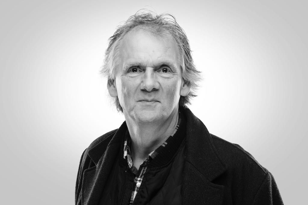 Jóanes Nielsen